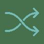 Ardoq-arrow-icon (1)