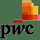 pwc application portfolio management