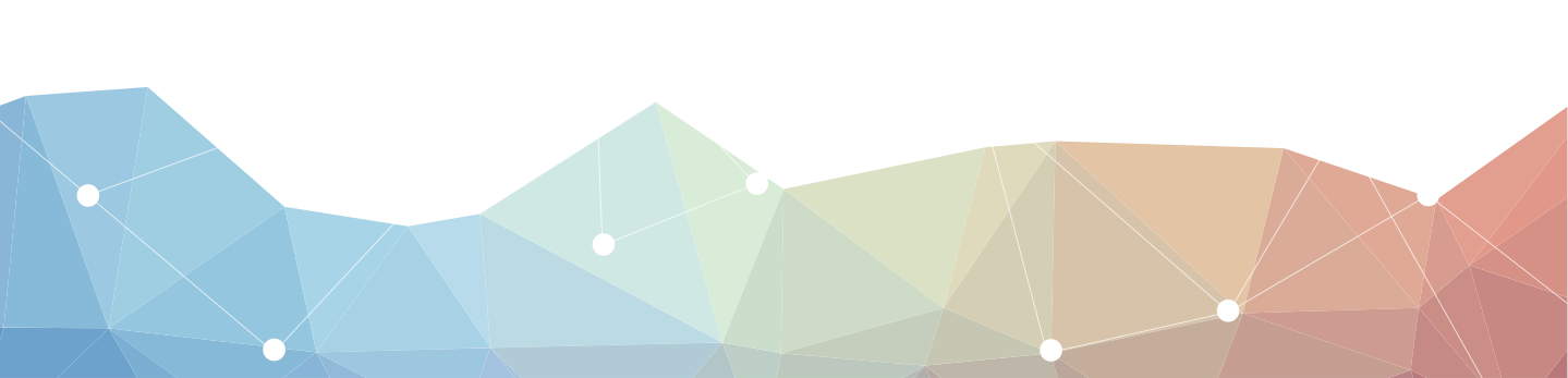 Enterprise Intelligence Graph