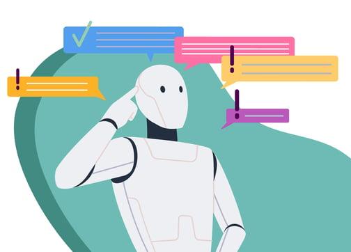 digital transformation buzzwords