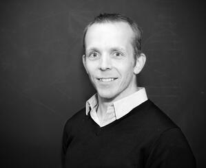 Erik Assum open source clojure projects contributor
