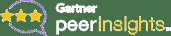 GarterPeerInsight_logo