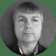 Vebjoern Knutsen