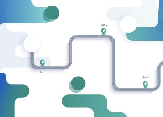 Roadmap_blue_blog_2020