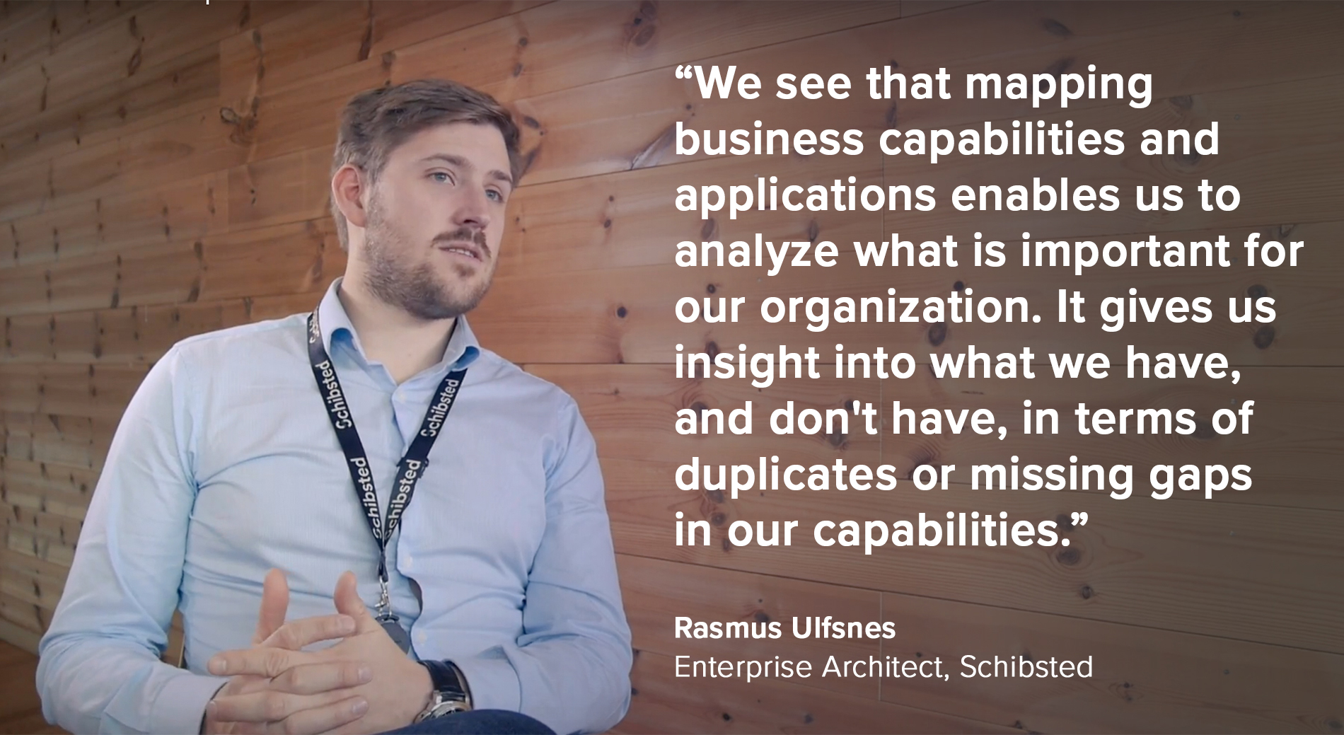 Schibsted_Quote
