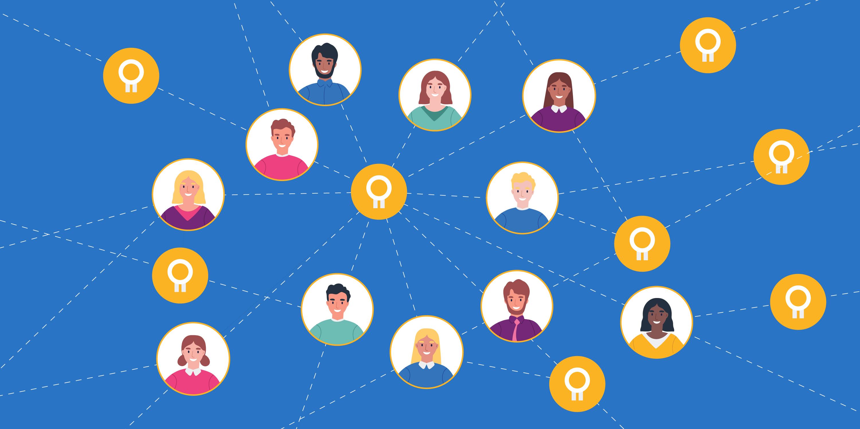 expert networks