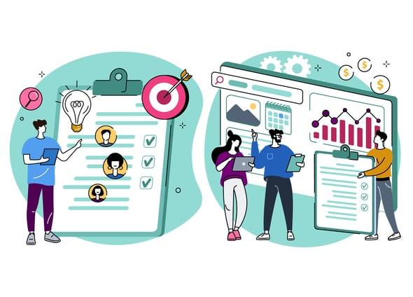 new principles of enterprise architecture
