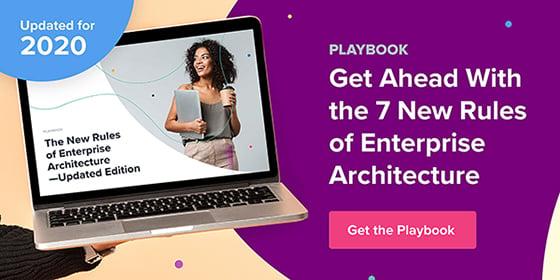 playbook-2