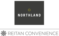 reitan_conv_norway_northland_pos