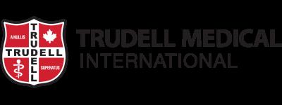 Trudell Medical enterprise architecture