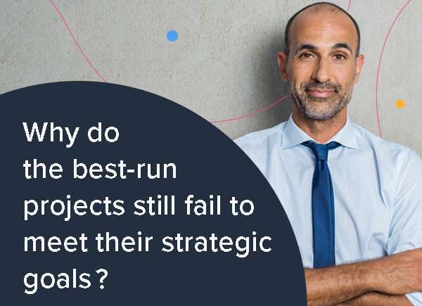 Strategic Planning and Execution: 4 Critical Questions to Bring Alignment