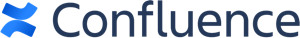 Confluence-logo