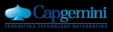 cap-gemini-logo-small2-1