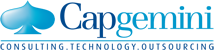 capgeminin-logo