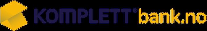 komplett-logo-smaller