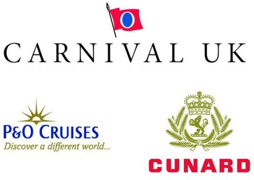 Carnival-UK-1
