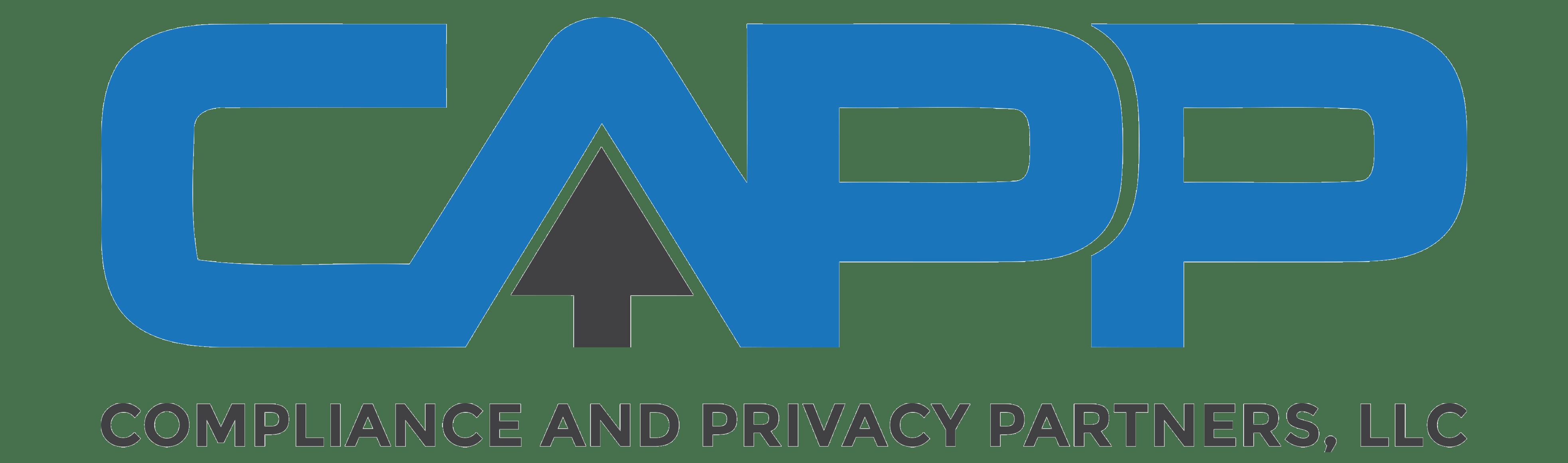 Logo-CAPP-High-Resolution