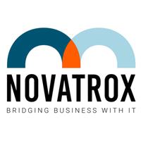 Novatrox