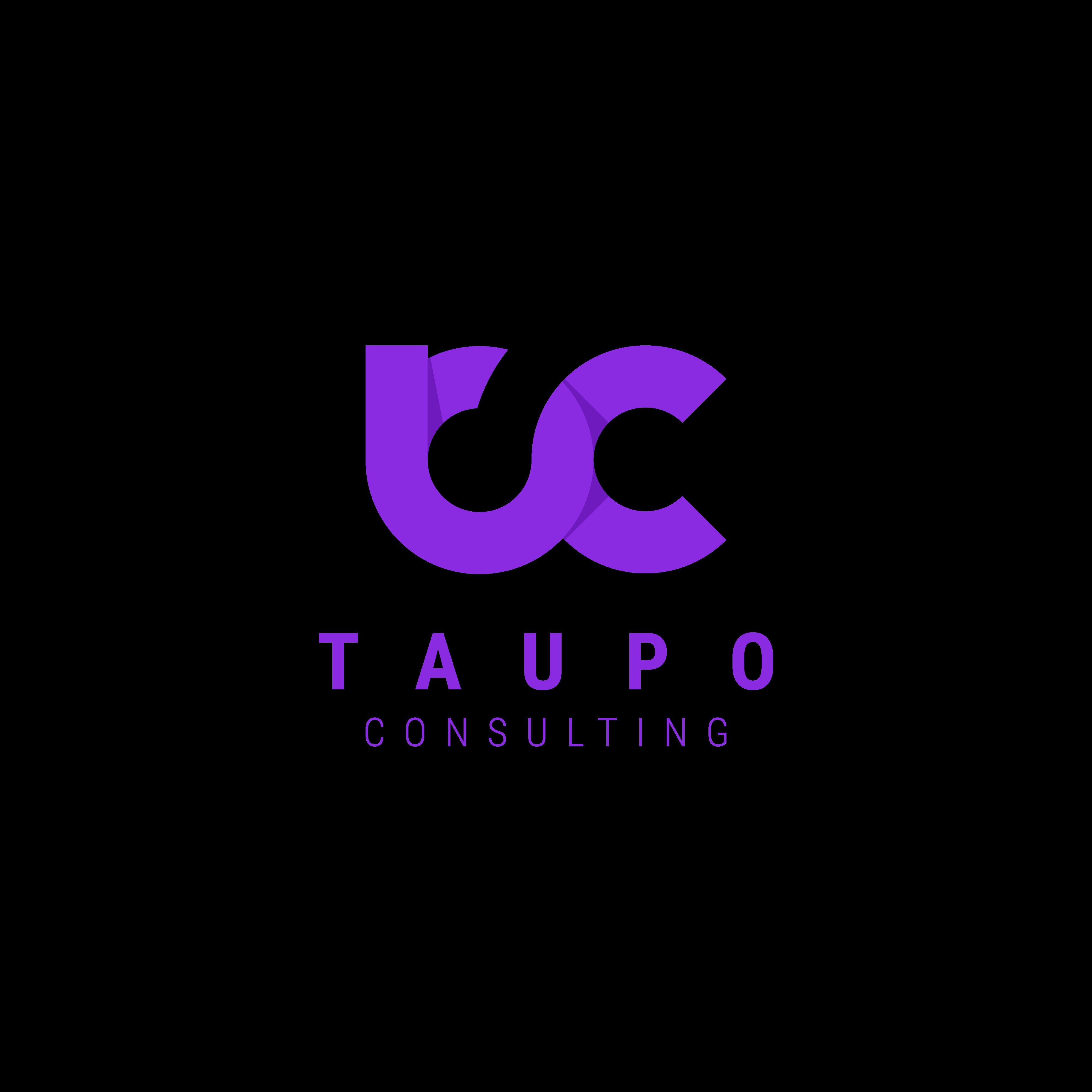 Taupo Consulting