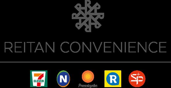 Reitan_Convenience
