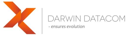 Darwin Datacom logo
