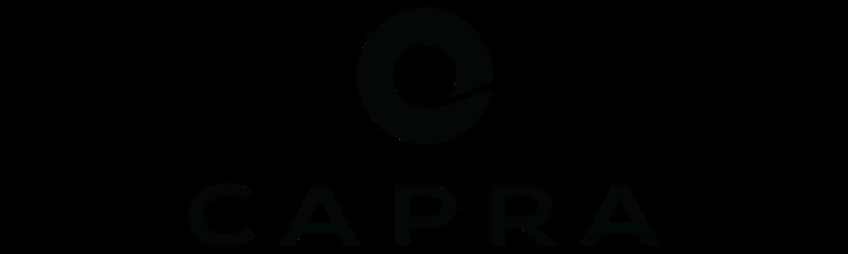 Logo_akabus_capra_co_aMfk6U9