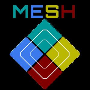 Mesh integrations