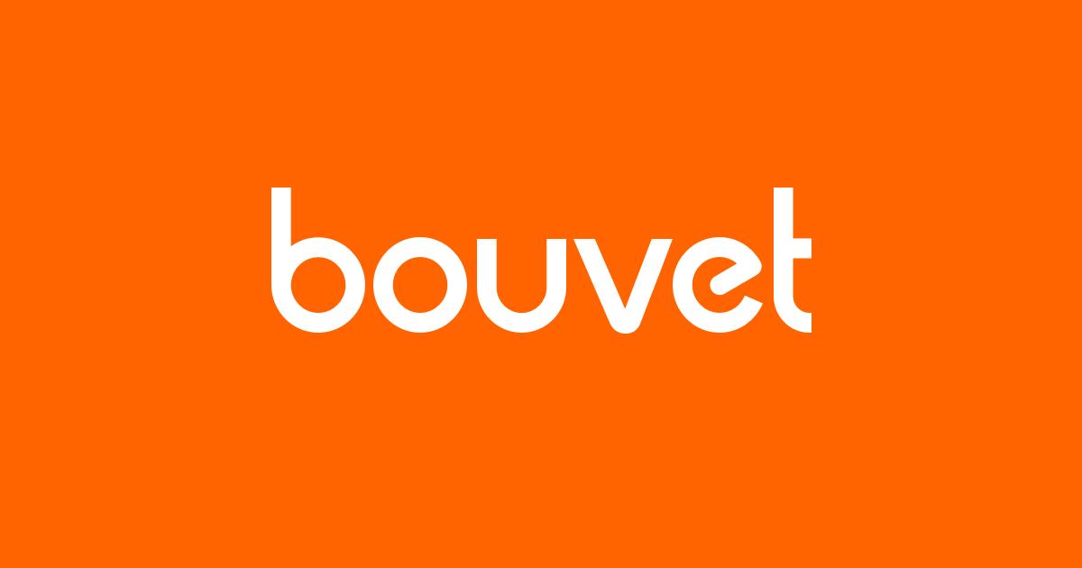 bouvet-logo-1200x630-white-on-orange