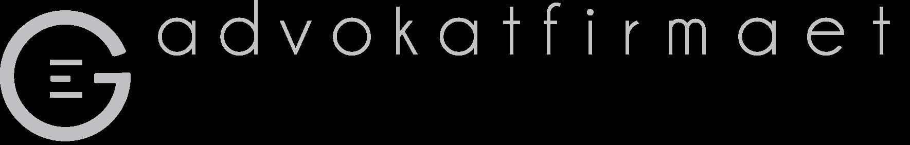 erling-grimstad-logo