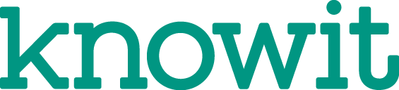 knowit_green