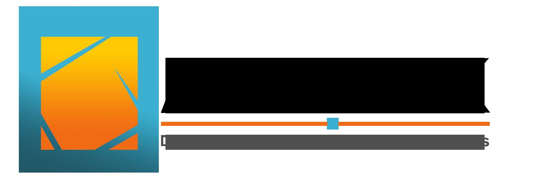 logo-arqitek--optimiserjuillet-2017