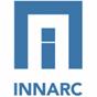 innarc