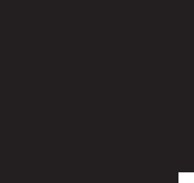hioa-logo-org-no[1]-1
