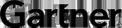 garner-logo